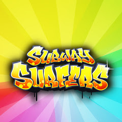 Subway Surfers - Topic