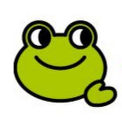 青蛙搞笑视频