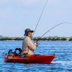 River Fishing BD