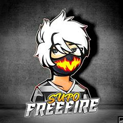 SUPO FREEFIRE