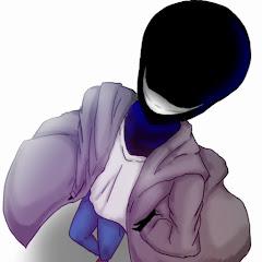 †黒い人テズWORLD†