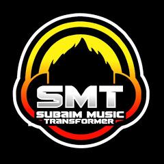 SMT MUSIC