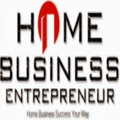 Home Business Entrepreneur Mag