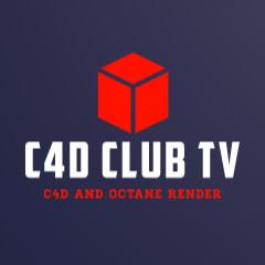 C4d club TV