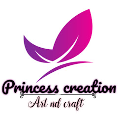 Princess Creation