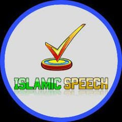 ISLAMIC SPEECH