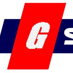 G SPORTS 4