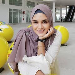 Aisyah Habshee