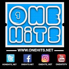 Onehits Entrevistas y promoción