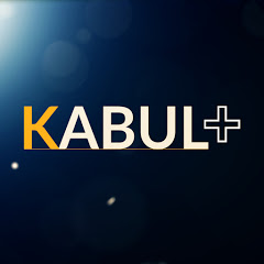 Kabul Plus