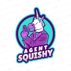 Squishy YT