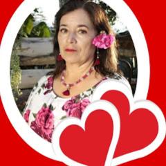La Señora Del Rancho