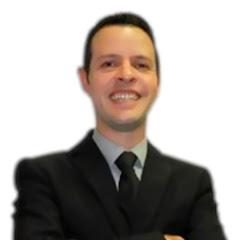 Professor Azevedo