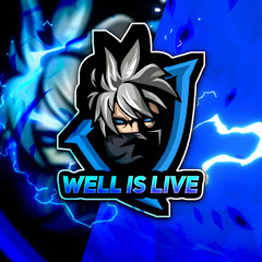 Well is Live