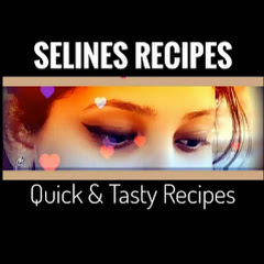 Selines Recipes