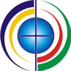 Fundação Nazaré de Comunicação