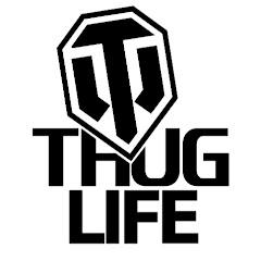 Wot Thug Life
