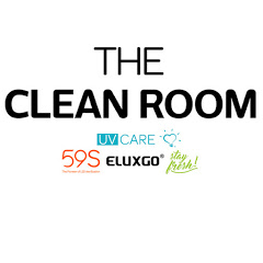 The Clean Room