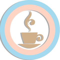 とあるcafé