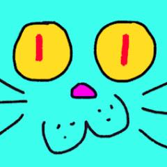 Meow Royale