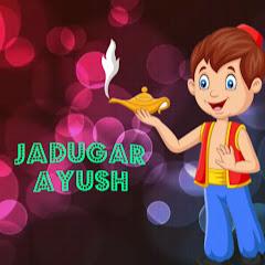 Jadugar Ayush