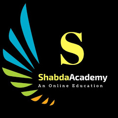 Shabda Academy