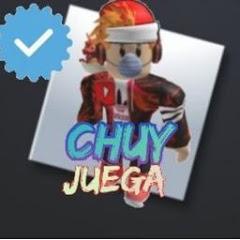 Chuy juega