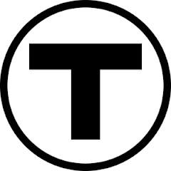 T tube