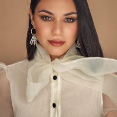 Daniela Nuñez Dodero