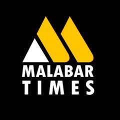 Malabar Times News