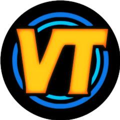 VanTooren - Teamfight Tactics TFT