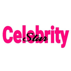 Celebrity star