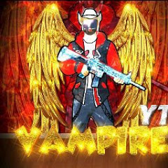 VAMPIRE YT