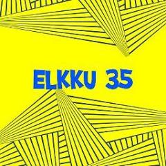 ELKKU 35