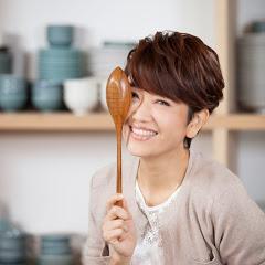 阿嬌生活廚房lifekitchen
