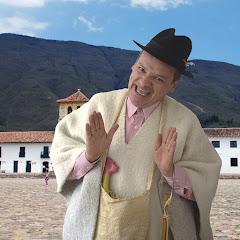 Don Jediondo