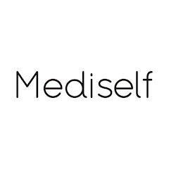 맞춤형화장품-메디셀프