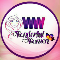 Wonderful Women