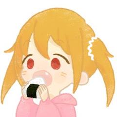 食べる大谷さん