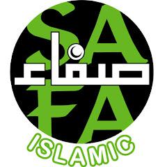 Safa Islamic