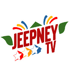 Jeepney TV
