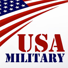 USA Military Channel