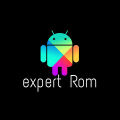 ExPerT RoM