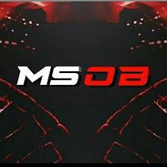 M S O B