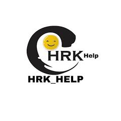 HRK HELP