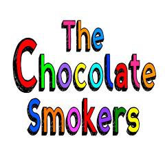 チョコレートスモーカーズ