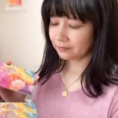 ピアニシモ Pianissimo Healing Tarot
