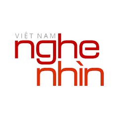 Nghe Nhìn Việt Nam