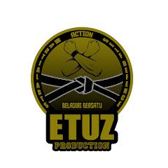 ETUZ PRODUCTION