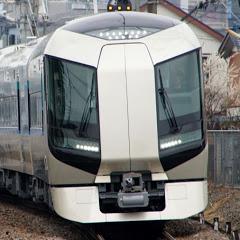 レールちゃんねる[Rail Channel]